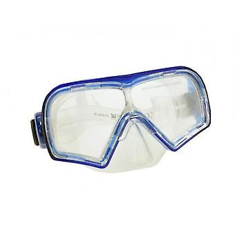 Kokido Optical diving mask Professional Style. Age +14 years (Garden , Games , Sports)