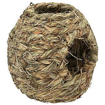 Classic For Pets Hay Play Ball