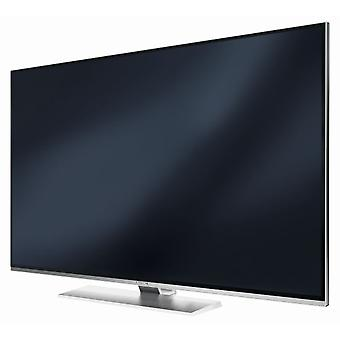 Grundig Led 55 55vlx8681bp 4k smart tv