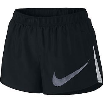 Nike Dry Short Stadt Kern Damen
