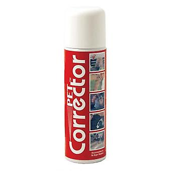 Pet Corrector 30ml Srp (Pack of 12)
