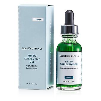 Skin Ceuticals Phyto Corrective Gel 30ml/1oz