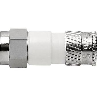 Connector Cable diameter: 5.1 mm
