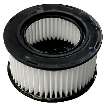 Air Filter Fits Stihl MS251 & MS261 Chainsaws