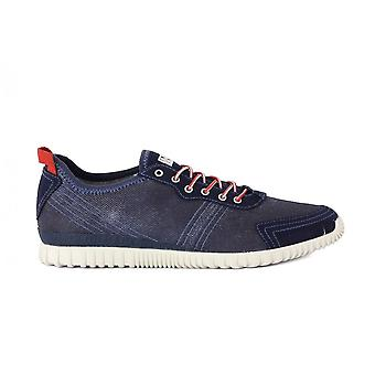 Napapijri Karoo N65 7026N65 universal  men shoes