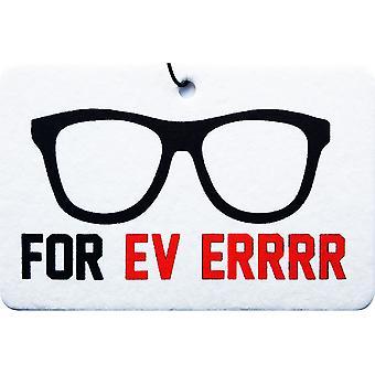 For Ev Errrr Car Air Freshener