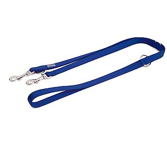 Freedog Tirador Adiestramiento Nylon (Dogs , Collars, Leads and Harnesses , Leads)