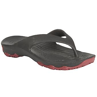 Dawgs Boys' Premium Flip Flops