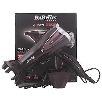 Babyliss Expert Dry Watts 2300W Dryer (Hair care , Hairdryers)