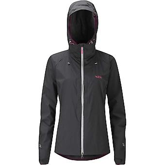 Rab Women's Vapour-Rise One Jacket - Nightshade