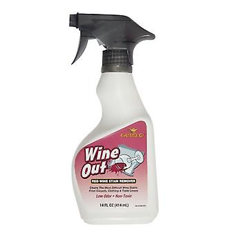 Gonzo vin ut Spray Trigger flaska 14 Fl Oz. (414 ml)