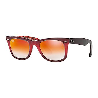 Occhiali da sole Ray - Ban Original Wayfarer RB2140 Medium 50 1200/4W