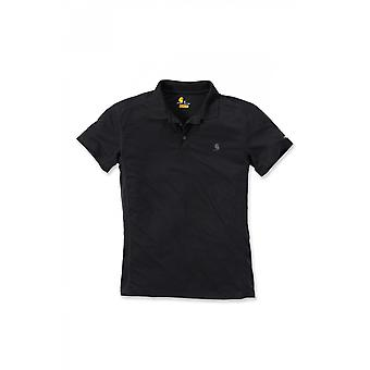 Carhartt polo shirt force extreme