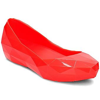 United Nude LO Res LO 100305721   women shoes