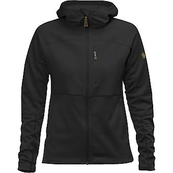 Fjallraven Abisko Trail Womens Fleece
