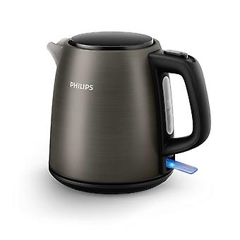 Philips HD9349/10 Waterkoker 1L 2000W