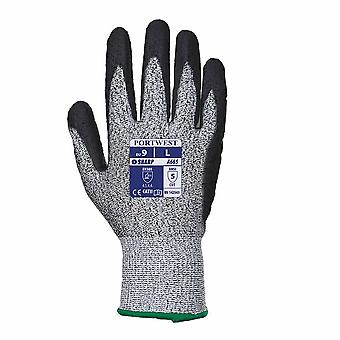 sUw - 1 Pair Pack Sabre - Lite 5 Hand Protection Glove