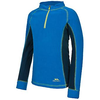 Trespass Boys Bubbles Base Layer Set