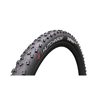 Hutchinson bicycle tyres Taipan RR end / / all sizes