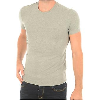 UNI M73i56 - t-shirt Guess Jeans Stretch