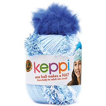 Keppi Yarn-Little Boy Blue