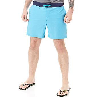 Oakley Atomic Blue Mark II Volley - 16 tums badshorts