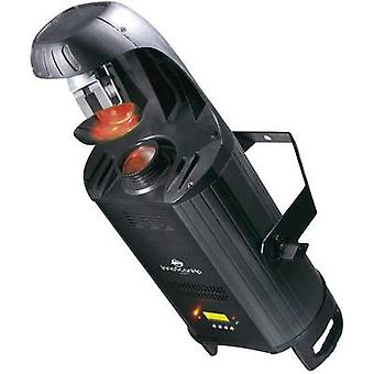 DMX LED scanner ADJ Inno Scan HP 80 W No. of LEDs:1 x 80 W