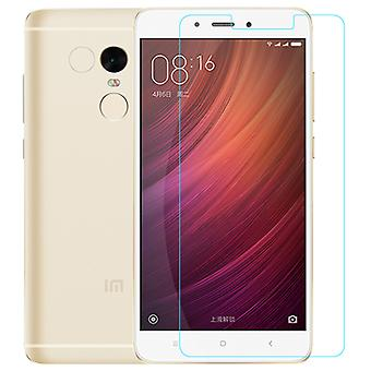 Xiaomi Redmi touch 4 screen protector 9 H laminated glass tank protection glass tempered glass