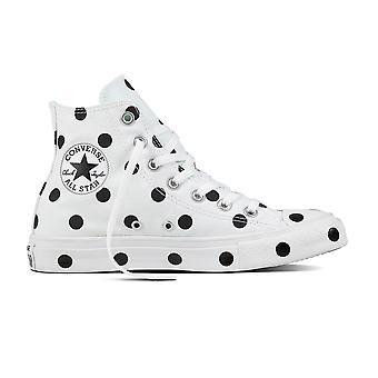 CONVERSE Chuck Taylor All Star C560627 donne scarpe