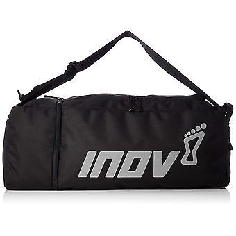 Inov8 All Terrain 40L Duffel Bag