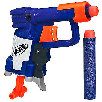 NERF N-Strike Jolt Blasts