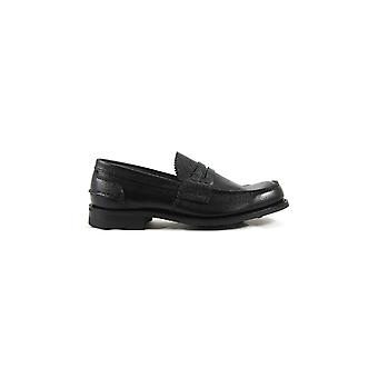 CHURCH'S PEMBREY D LOAFER