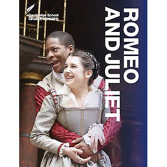 Romeo and Juliet (4th Revised edition) by William Shakespeare - Rober