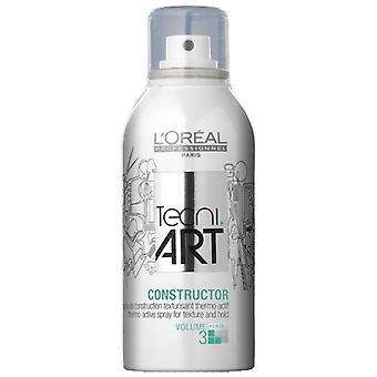 L ' Oréal Professionnel Tecni Art Constructor 150ml
