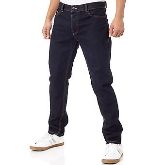 DICKIES rincés en Caroline du Nord - Regular Fit Jeans