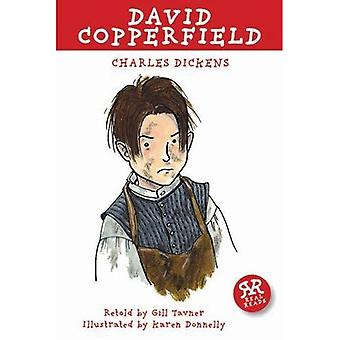 David Copperfield (Real Reads)