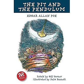 Pit and the Pendulum, The (Real Reads)