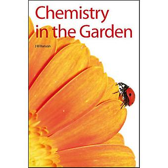 Chemistry in the Garden by Brickell & Chris