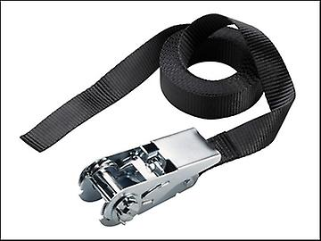 Master Lock Ratchet Tie Down 5m