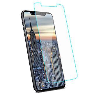 Illimitato cellulare Screen Protector per iPhone X, XS - Clear - (confezione da 2)