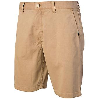 Rip Curl reiziger Chino Shorts