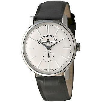 Zeno-watch mens watch vintage line manual winding 4273-c3