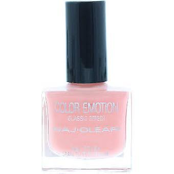Naj Oleari Colour Emotion nagellak 8ml-146 Classic effect