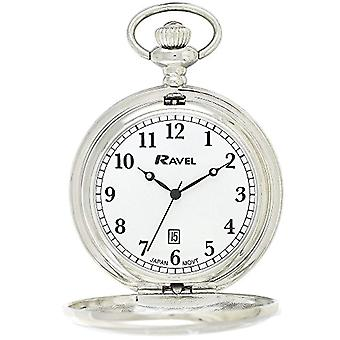 Ravel Clock Man ref. R1001.10