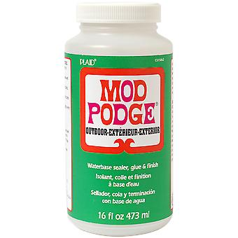 Mod Podge Outdoor 16 Ounces Cs15062