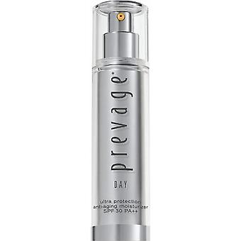 Elizabeth Arden Prevage Day Ultra Protection Anti-Ageing Moisturizer SPF30