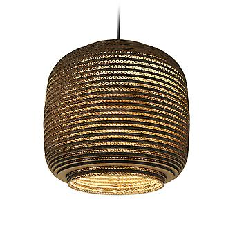 Graypants Ausi Pendant Light 14