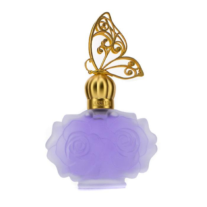 Anna Sui La Vie De Boheme Eau De Toilette Spray 75ml / 2.5 oz