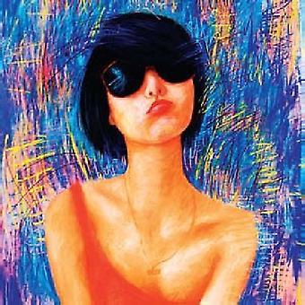 Pixeltan - Yamerarena-I [Vinyl] USA import