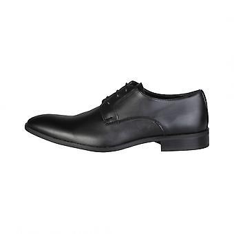 Valmistusmaa Italia kengät musta FLORENT mies